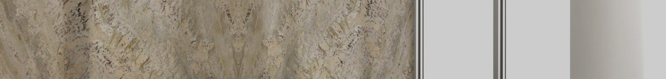 Hari Stones Limited