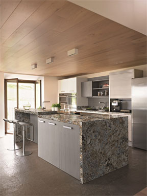 Stone Tiles and Countertops Experts, Vancouver, Calgary