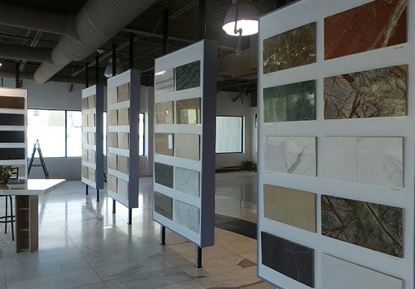 Marble Tiles Edmonton, Alberta