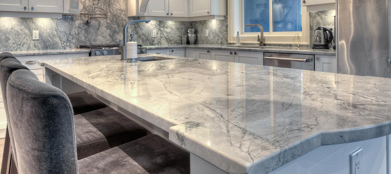 Hari Stones | Western Canada's Leading Source of Natural Stone ...
