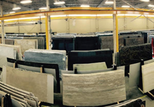 Granite Vancouver, Countertops Burnaby