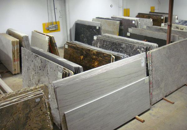 Marble Tiles and Slabs Kelowna
