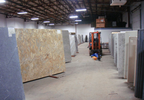 Limestone Tiles and Slabs Kelowna