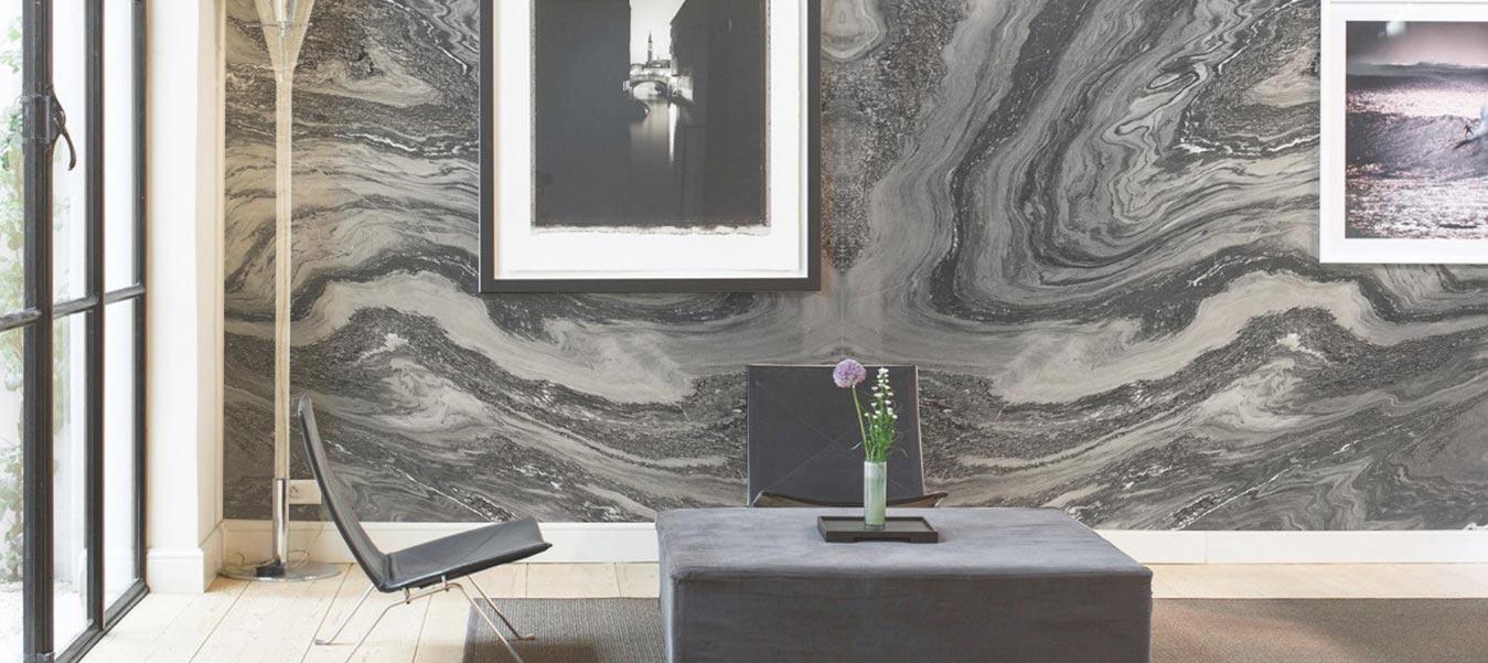 Granite, Onyx, Marble Suppliers Vancouver, Burnaby, Kelowna, Calgary