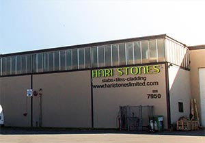 Countertops suppliers Burnaby