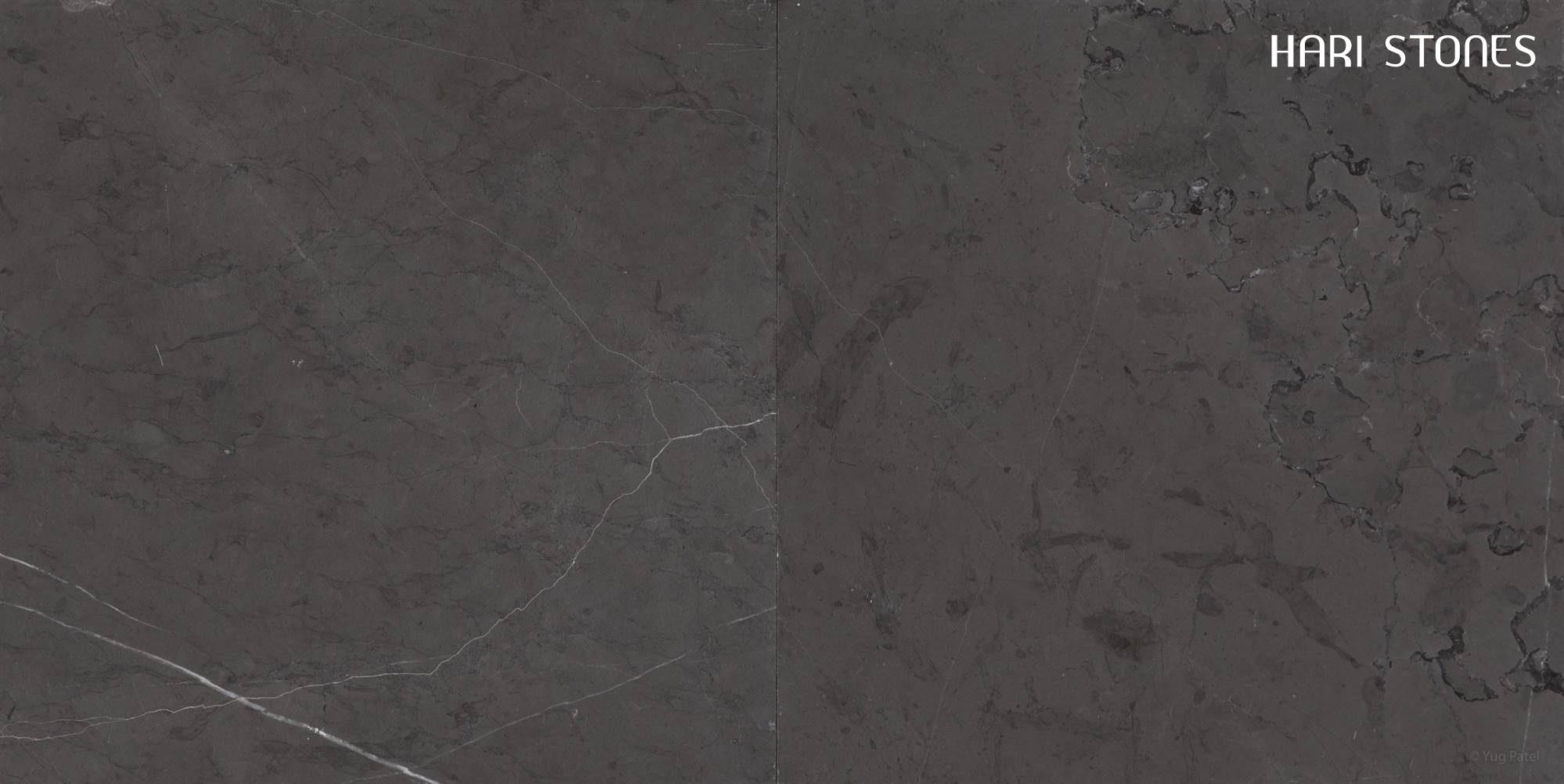 Limestone Pietra Grey 12x12
