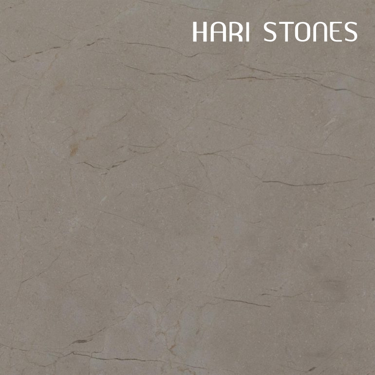 Crema Marfil Honed Marble Tiles Suppliers
