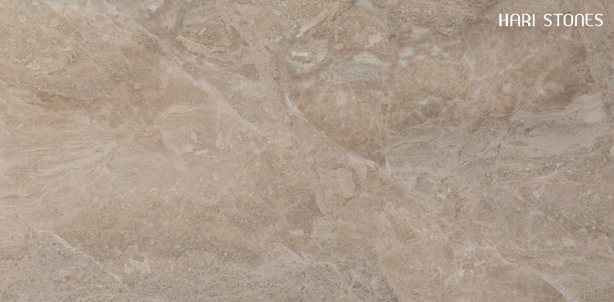 Marble New Breccia