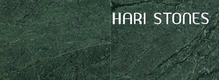 Medium Green Marble Tiles Distributors