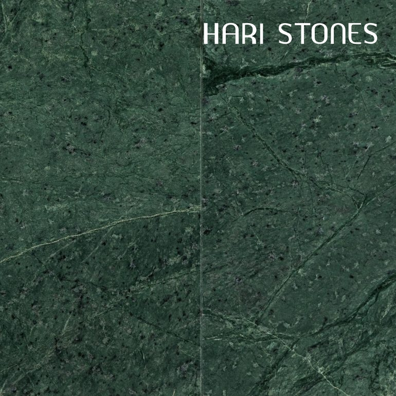 Medium Green Marble Tiles Distributors
