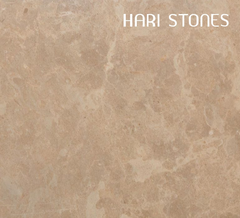 Limestone Crema Al Polished Supplier