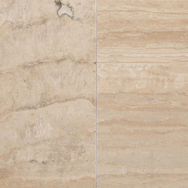 Pedre Mate Travertine Tiles Distributors