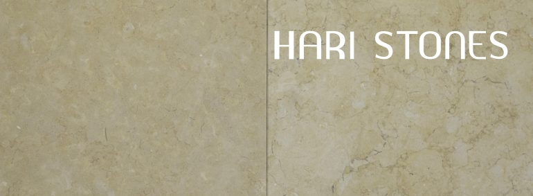 Jerusalem Gold Honed Limestone Slabs Suppliers