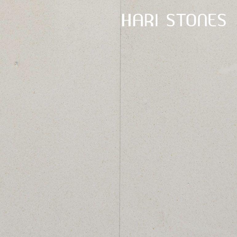 Limestone Spanish Tiles Supplier