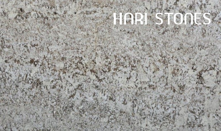Bianco Antico Granite Slabs Suppliers