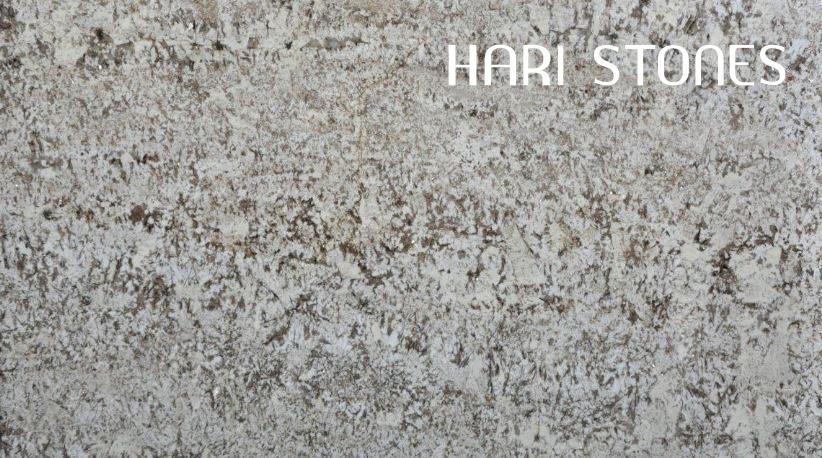 Bianco Antico Granite Slabs Suppliers