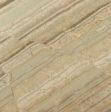 Corteccia Granite Slabs Suppliers and Distributors