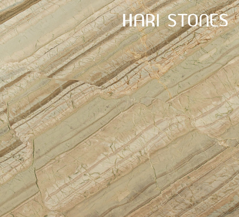 Corteccia Granite Slabs Suppliers and Distributors