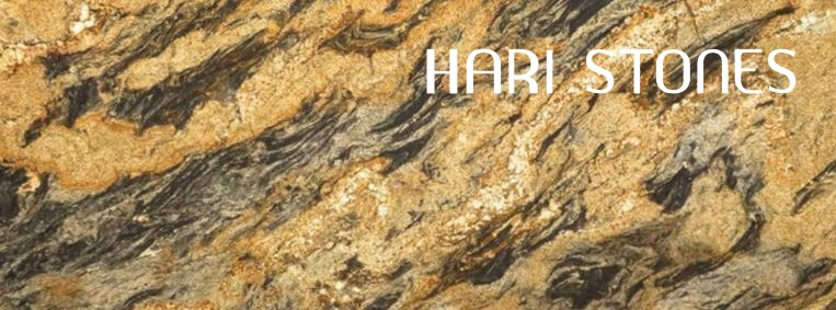 Magma Gold Granite Slabs Suppliers and Distributors