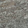 New Azul Aran Granite Slabs Distributors