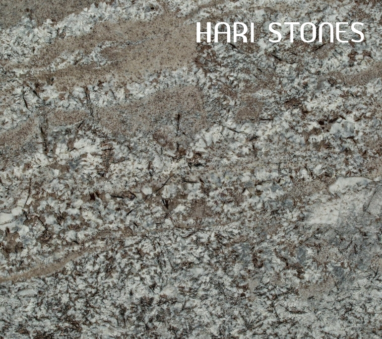 New Azul Aran Granite Slabs Distributors