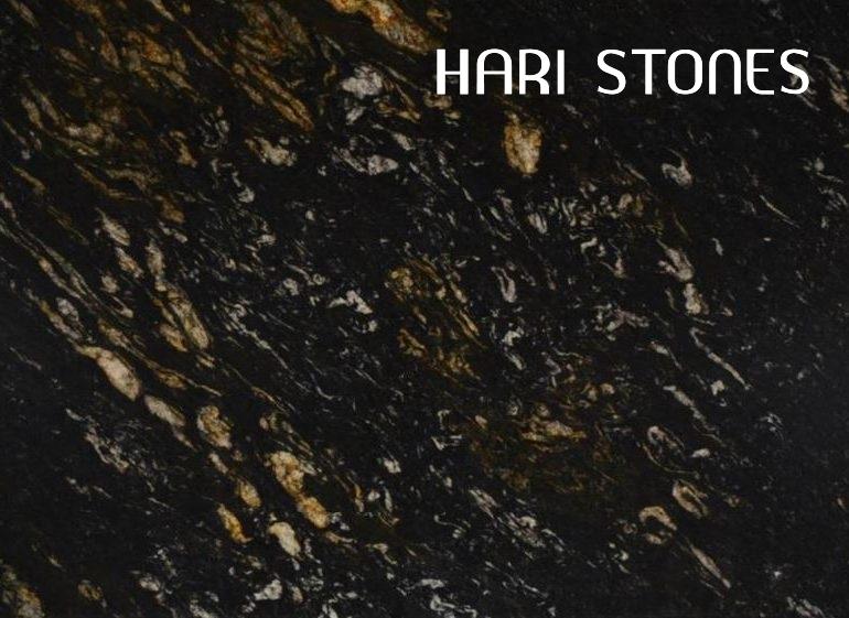Titanium Granite Slabs Suppliers
