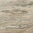 Fantasy Brown Marble Slabs Suppliers