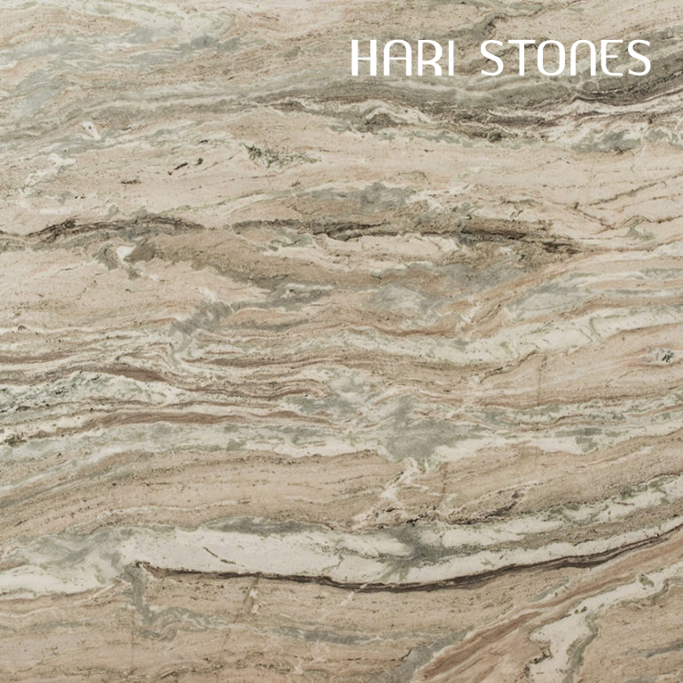 Fantasy Brown Marble Slabs Suppliers