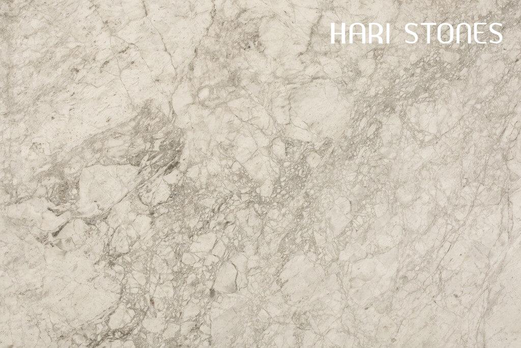Hard Marble Super White