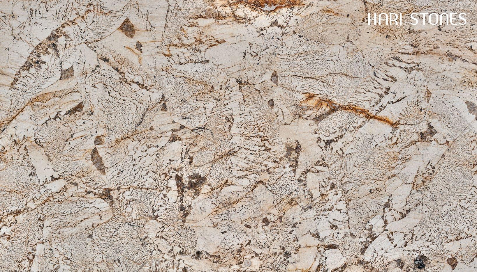 Alpinus Granite Slabs Distributors and Suppliers