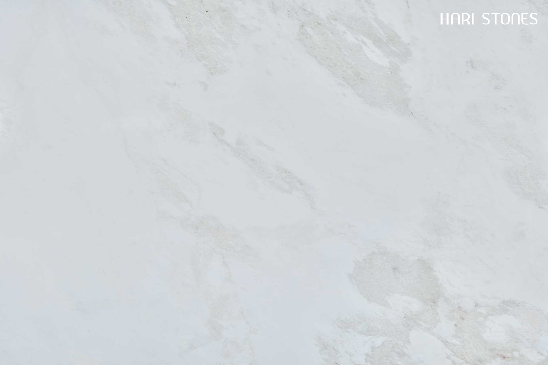 Bianco Afyon Marble Slabs Suppliers
