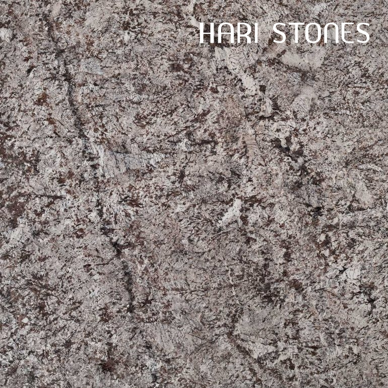 Bianco Antico LP Granite Slabs Suppliers