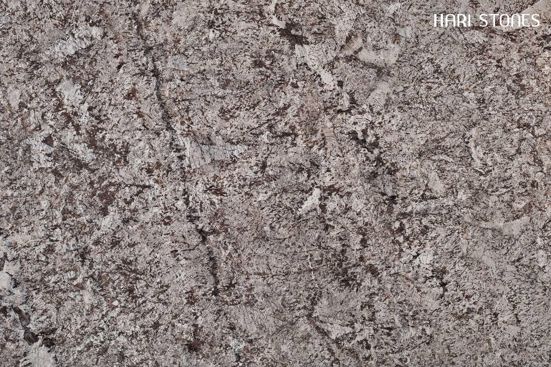 Bianco Antico LP Granite Slabs Suppliers