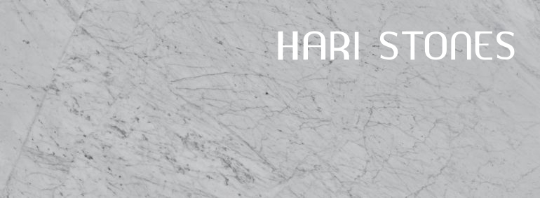 Bianco Carrara Honed Marble Slabs Suppliers