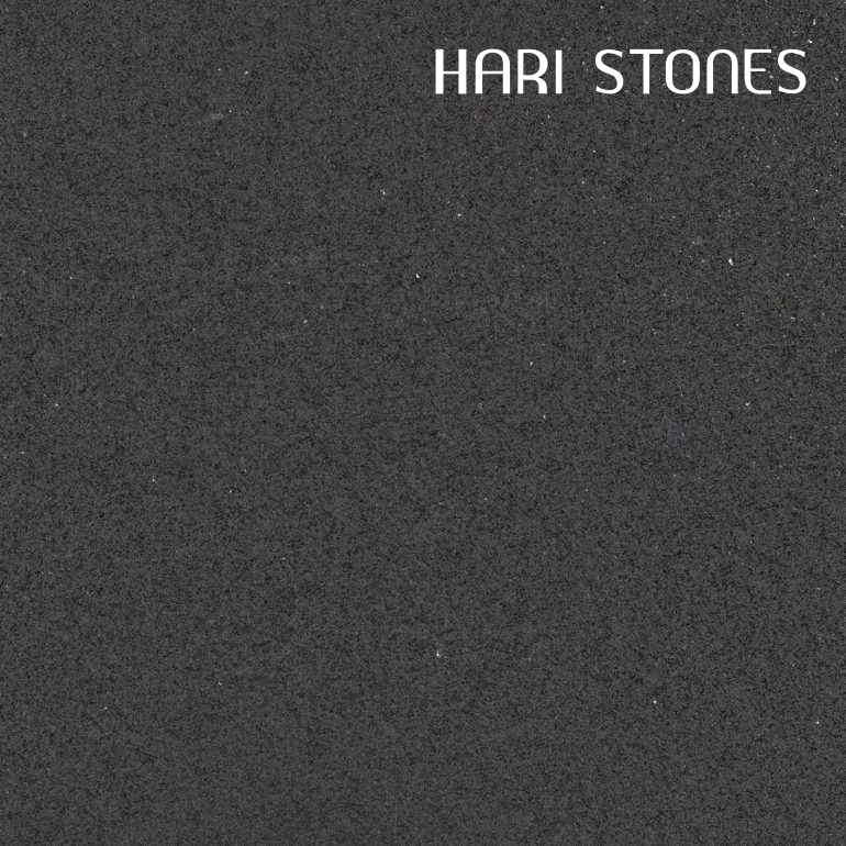 Black Pearl Brushed Granite Slabs Distributors