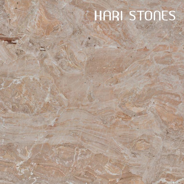 Breccia Damascata Marble Supplier and Distributor