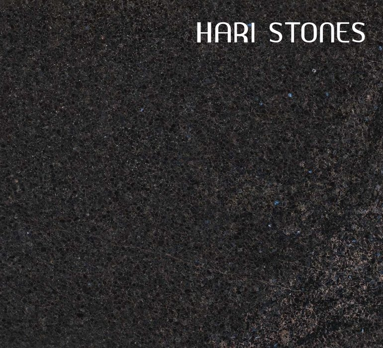Brown Pearl Slabs Distributors