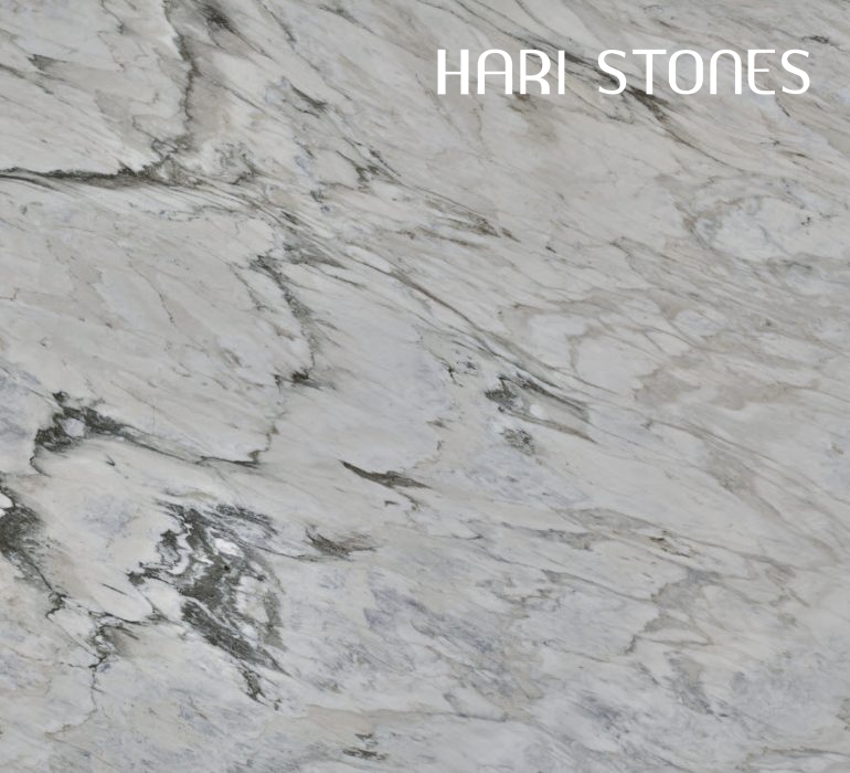 Calacatta Bluette Marble Supplier and Distributor