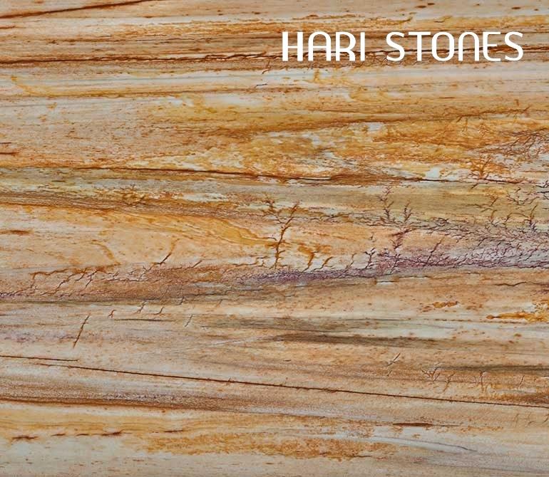 Calypso Granite Slabs Suppliers