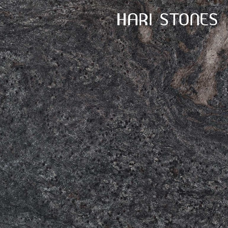 Cianitus Granite Slabs Suppliers