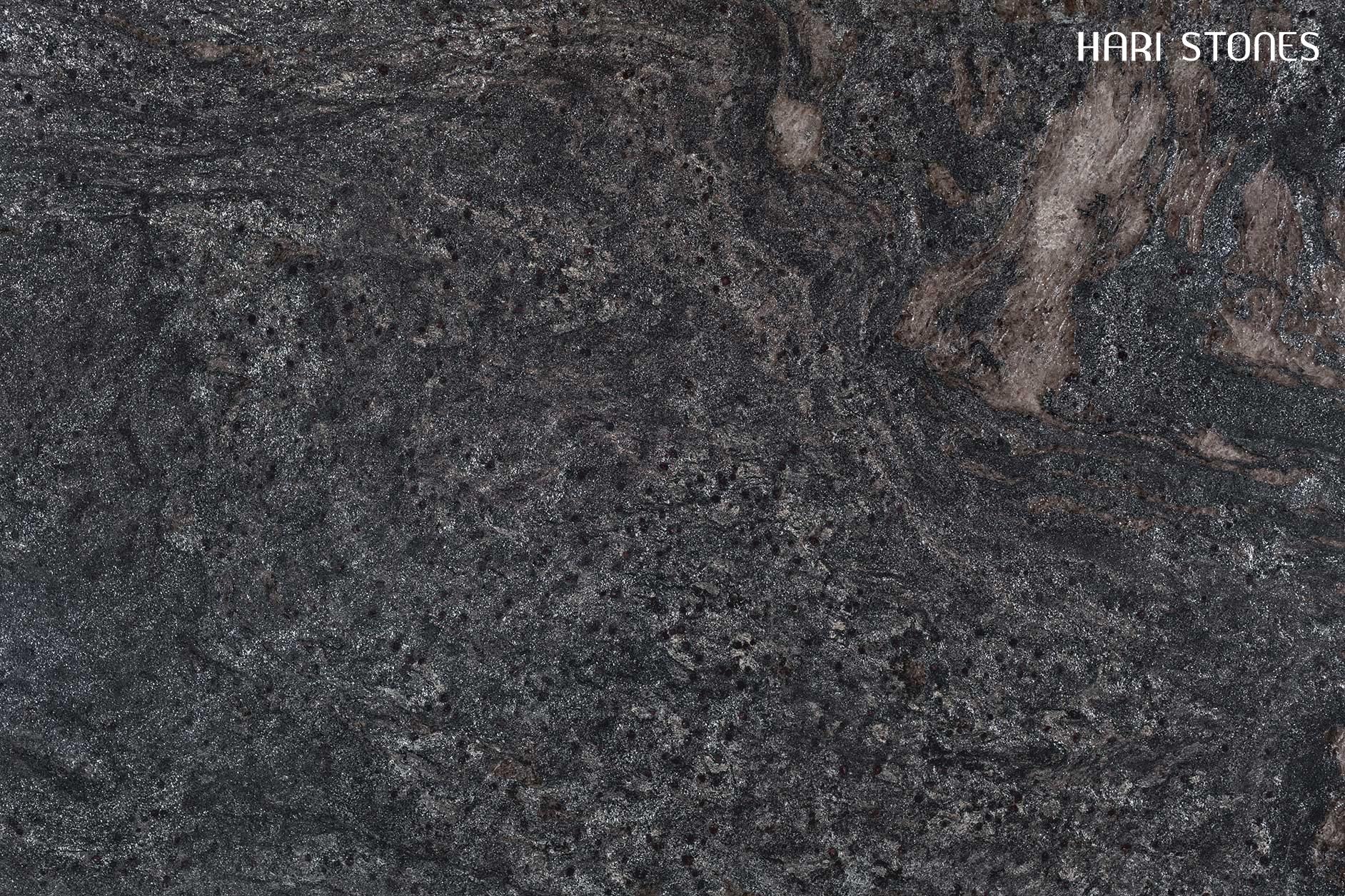 Cianitus Granite Slabs Suppliers
