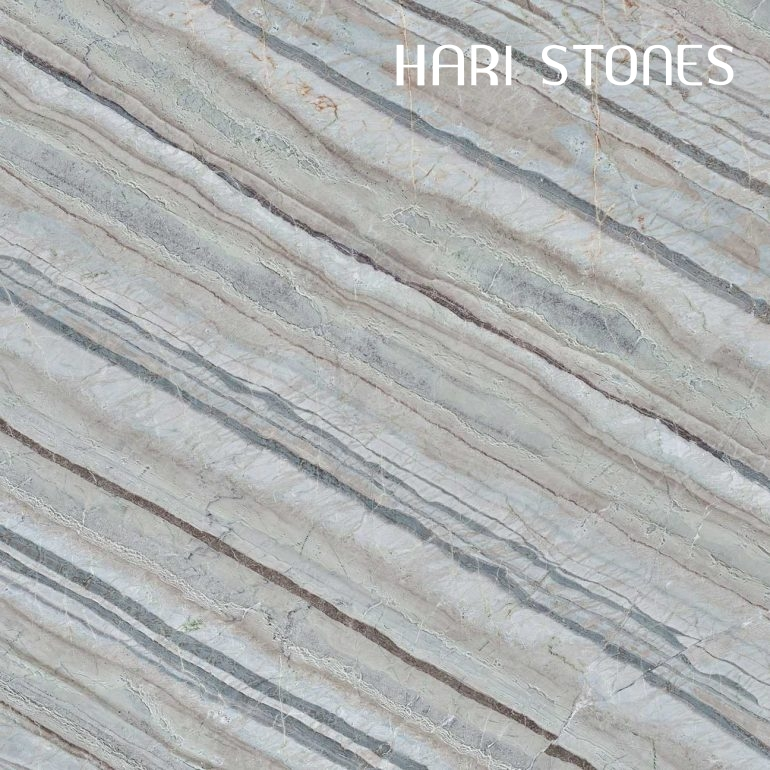 Corteccia Leather Granite Slabs Distributors