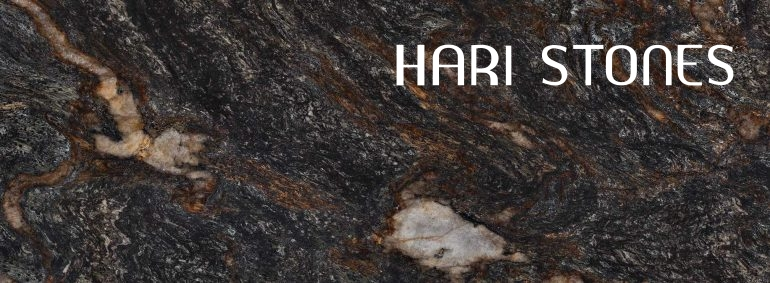 Cosmus Leather Granite Slabs Suppliers