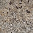 Crazy Horse Granite Slabs Distributors