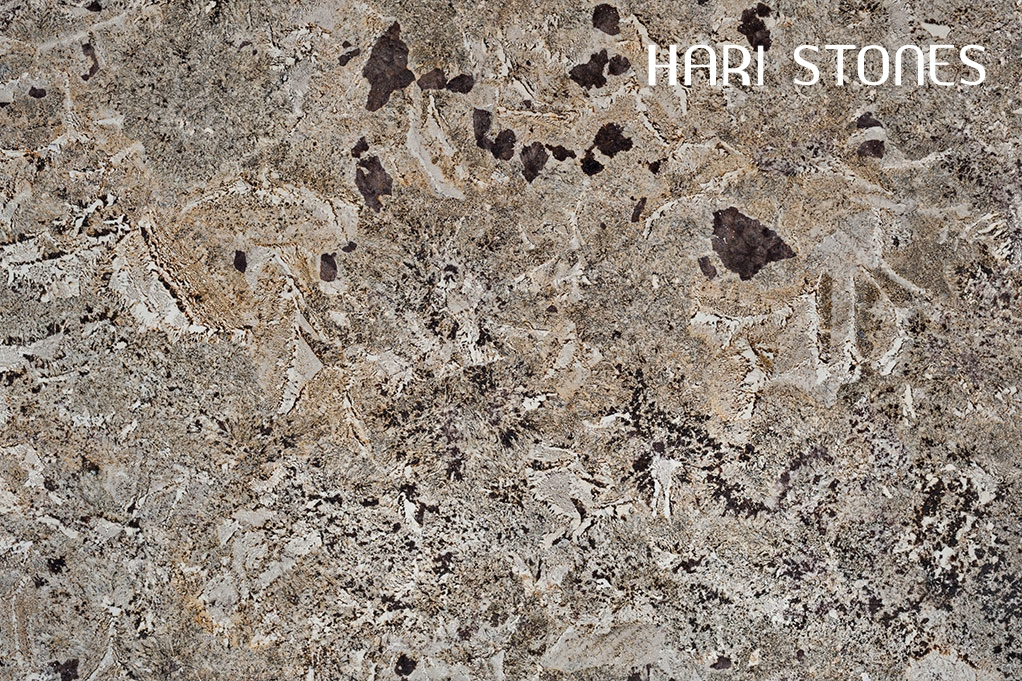 Crazy Horse Granite Slabs Distributors