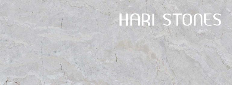 Dolce Vita Granite Slabs Distributors
