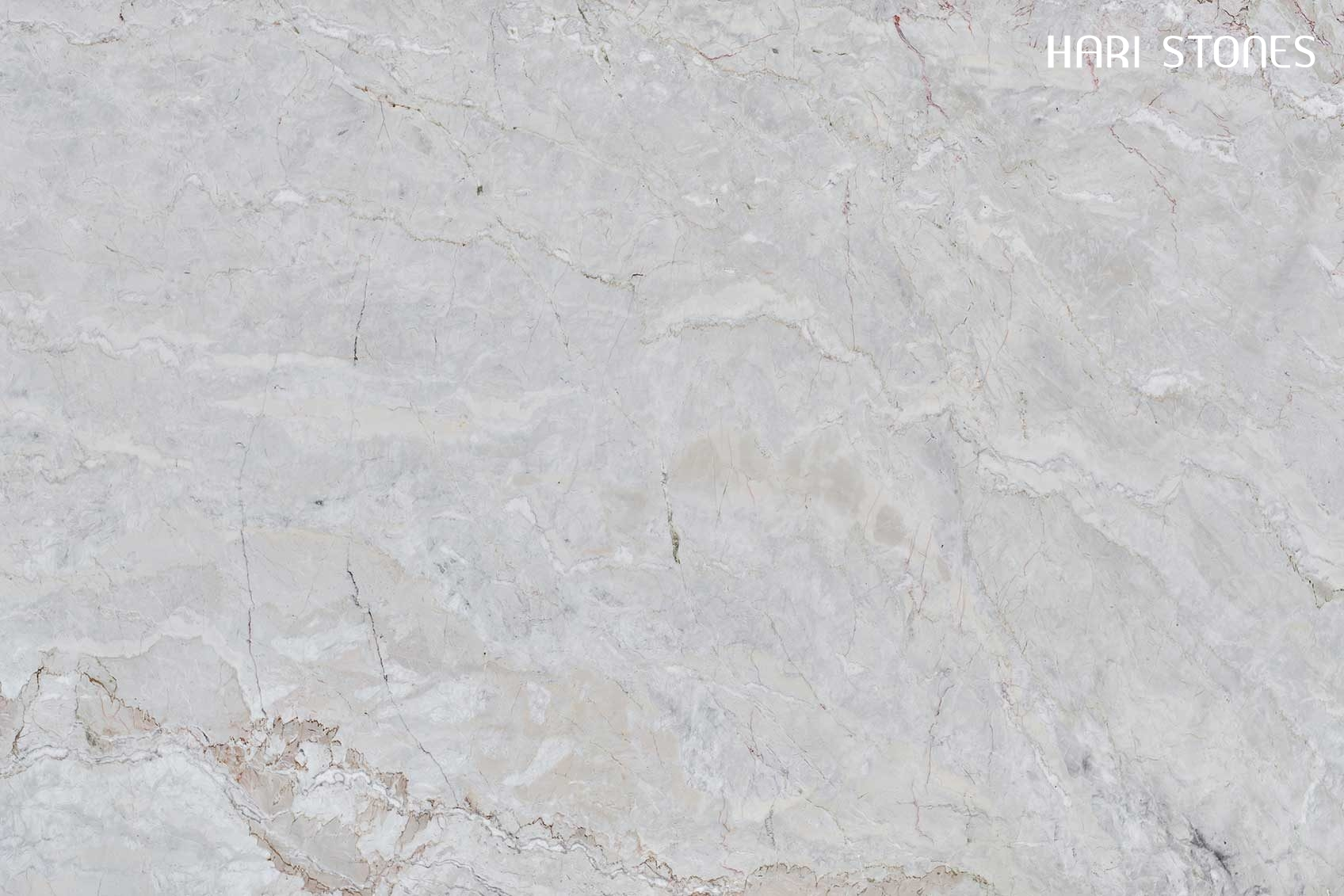Dolce Vita Granite Slabs Distributors