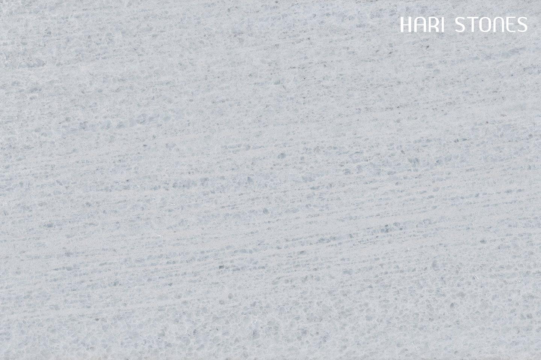 Elegant White Granite Slabs Distributors