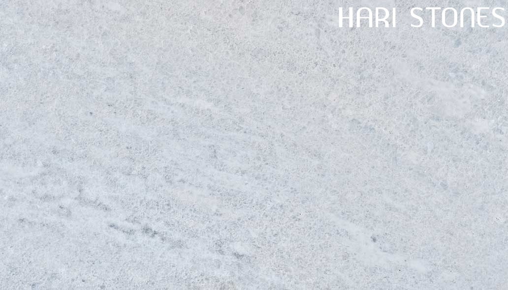 Elegant White Leather Marble Slabs Suppliers