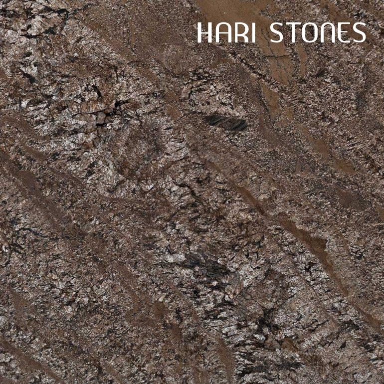 Feratto TREATED Granite Slabs Distributors